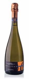 "Vite Colte Piemonte Pinot Nero ""Molinera"" Extra Brut DOC"