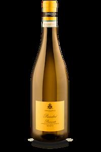"""Tenute Sella 1671 Piemonte Bianco """"Piandoro"""" DOC"""