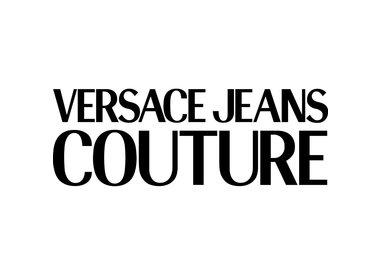 Versace Jeans Couture Men