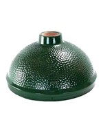Big Green Egg Dome - Replacement Part
