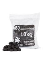 Smoking Flavours Kokosbriketten 10 KG