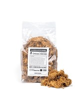 Smoking Flavours Aanmaakwokkels 1 KG