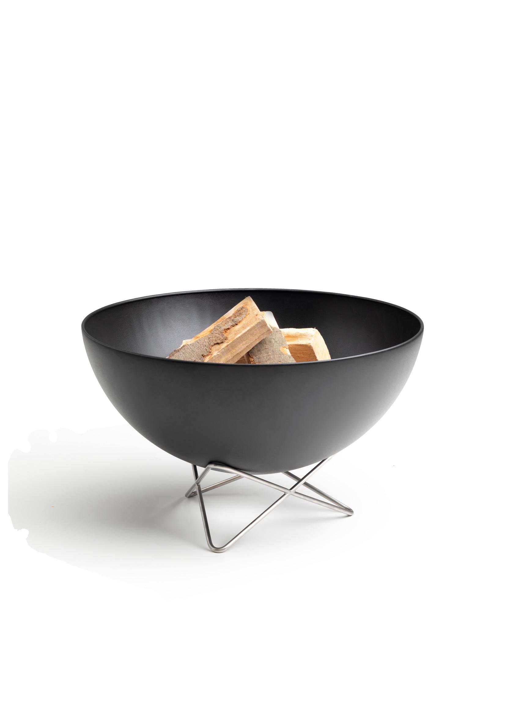 Höfats Bowl Vuurschaal