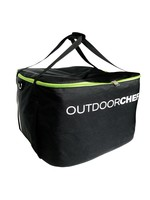 Outdoor Chef Camping bag 420