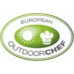Outdoor Chef