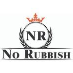 No Rubbish