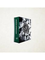 Big Green Egg Modus Operandi CookBook NL Standard Edition