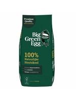Big Green Egg BGE Charcoal EU