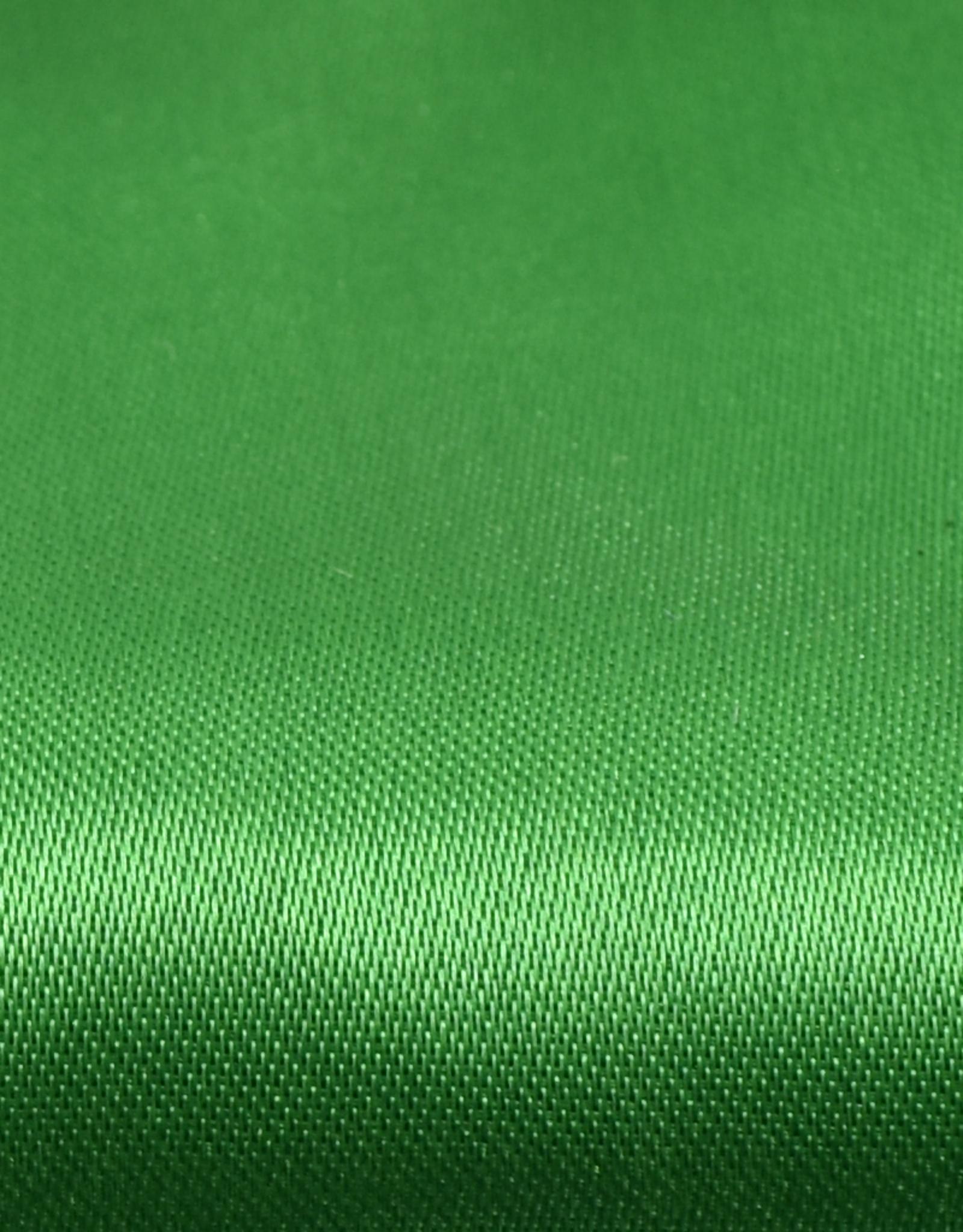 Kung Fu Sjerp - Groen