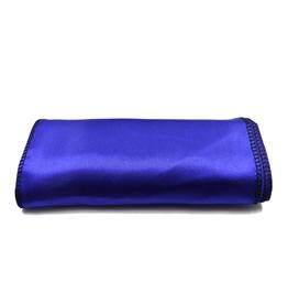 Kung Fu Sjerp - Blauw