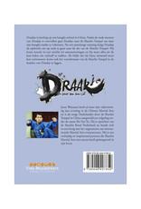 Draakje - De Schat Van Shaolin