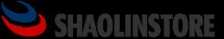 Shaolinstore de Chinese vechtsportwinkel online