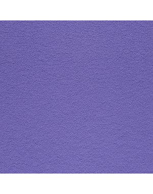 JYG Paarse Loper op lengte - 100 cm