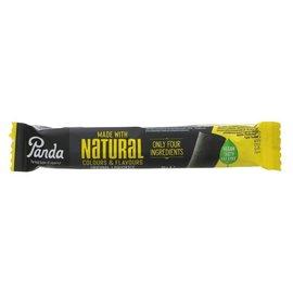 Panda Panda All Natural Liquorice Bar 32g