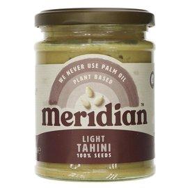 Meridian Meridian Light Tahini 270g