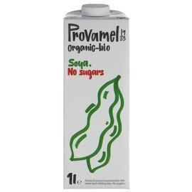 Provamel Provamel Organic Soya Drink No Sugars 1L