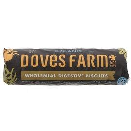 Doves Farm Doves Farm Organic Digestives 400g