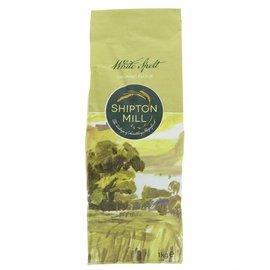 Shipton Mill Shipton Mill Organic Spelt White Flour 1kg