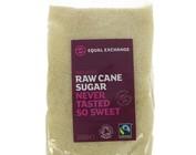 Sugars, Sweetners & Syrups
