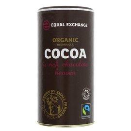Equal Exchange Equal Exchange Organic Hispaniola Cocoa Powder 250g