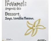 Desserts & Jarred/Tinned Fruit