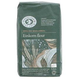 Doves Farm Doves Farm Organic Einkorn Flour 1kg