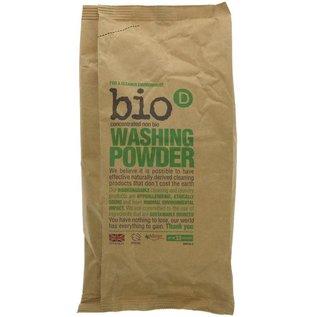 Bio D Bio D Concentrated Washing Powder 2kg
