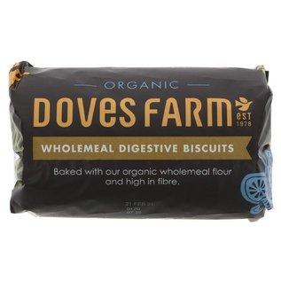 Doves Farm Doves Farm Organic Digestives 200g
