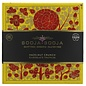 Booja Booja Booja Booja Organic Hazelnut Truffles Artist's Collection Gift Box 185g