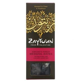 Zaytoun Zaytoun Palestinian Medjoul Dates 250g