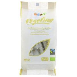 Vego Vego Organic Vegolino Pralines 180g