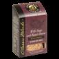 Shropshire Spice Shropshire Spice Vegan Sage & Onion Stuffing 150g