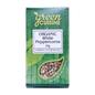 Green Cuisine Green Cuisine Organic White Peppercorns 25g