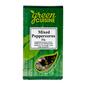 Green Cuisine Green Cuisine Peppercorns Mixed 20g
