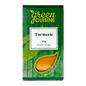 Green Cuisine Green Cuisine Turmeric 40g