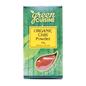 Green Cuisine Green Cuisine Organic Chilli Ground 25g