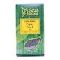 Green Cuisine Green Cuisine Organic Poppy Seed 40g