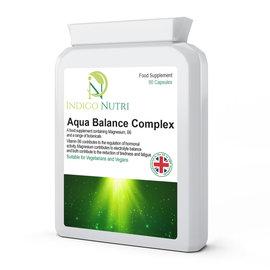 Indigo Nutri Indigo Nutri Aqua Balance Complex 90 Capsules