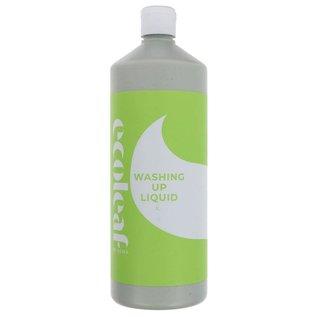 Ecoleaf Ecoleaf Washing Up Liquid 1L