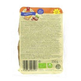 Viana Viana Organic Hazelnut Tofu 250g