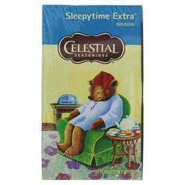 Celestial Seasonings Celestial Seasonings Sleepytime Extra Tea 20 bags