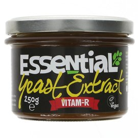 Essential Essential Yeast Extract 250g