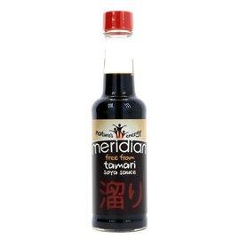 Meridian Meridian Tamari Soya Sauce 150ml