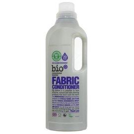 Bio D Bio D Fabric Conditioner Lavender 1L