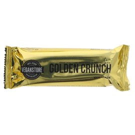 Vegan Store Vegan Store Golden Crunch Bar 49g
