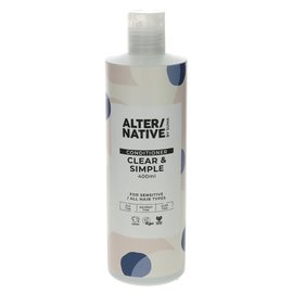 Alter/Native Alter/Native Clear & Simple Conditioner 400ml