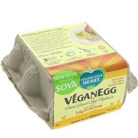 Follow Your Heart Follow Your Heart Vegan Egg 114g