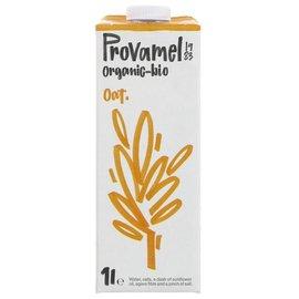 Provamel Provamel Organic Oat Drink 1 L