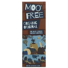Moo Free Moo Free Organic Original 80g