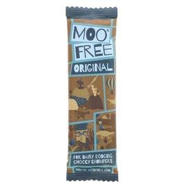 Moo Free Moo Free Original Bar 20g